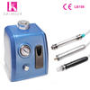 LB198 Portable Mini Facial Hydra Dermabrasion Machine