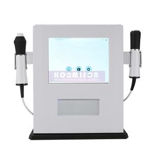 Konmison Oxygen Bubble massager and dermabrasion machine