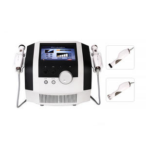 LB221 Portable 2 In 1 Plasma Skin Lifting Machine