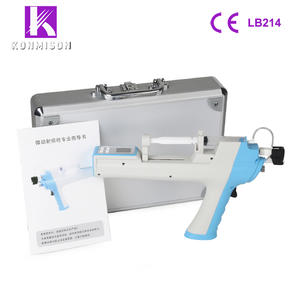 LB214 Mesotherapy Machine