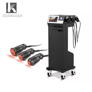 Konmison High quality professional radio frequency machine