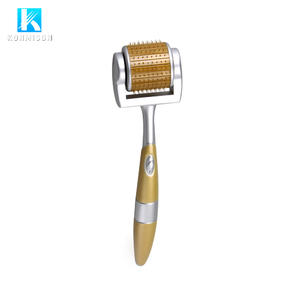 Konmison High quality Micro needle derma roller supplier