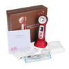 SC371 Home Use 6 In 1 Slimming Machine