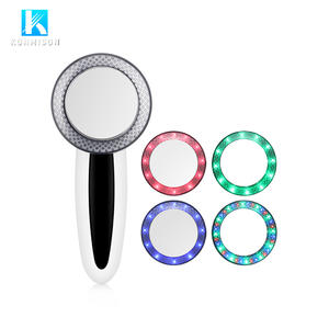 Konmison Home Use  Ultrasonic with Led Slimming Machine