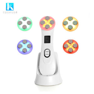 Konmison Portable RF PDT LED Therapy Machine
