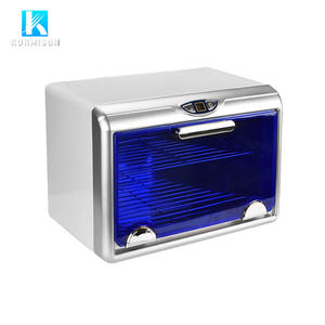 KONMISON Tools Disinfection Ozone And UV Sterilizer