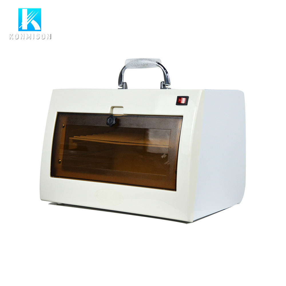 XD009  Tools Disinfection UV And Ozone Sterilizer