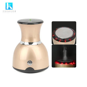 Konmison Portable 3 in 1 Mini Cavitation Slimming Machine