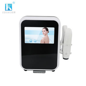 Portable RF Skin Tightening Machine