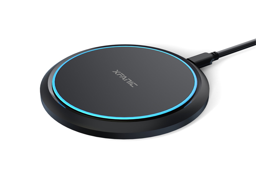 How to Choose a Wireless Charger?
