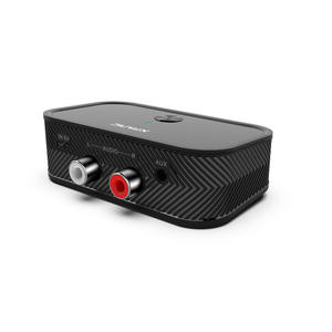 Bluetooth V5.0 Receiver + RCA2
