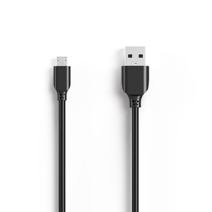 USB 2.0 Cable AM to Micro USB cable Male 1M