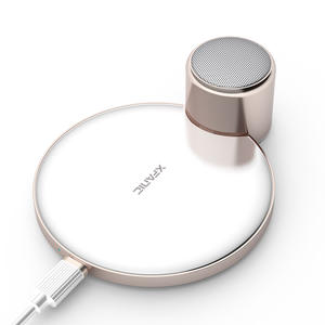 Wireless Charging Pad, High quality Phone Charging Pad