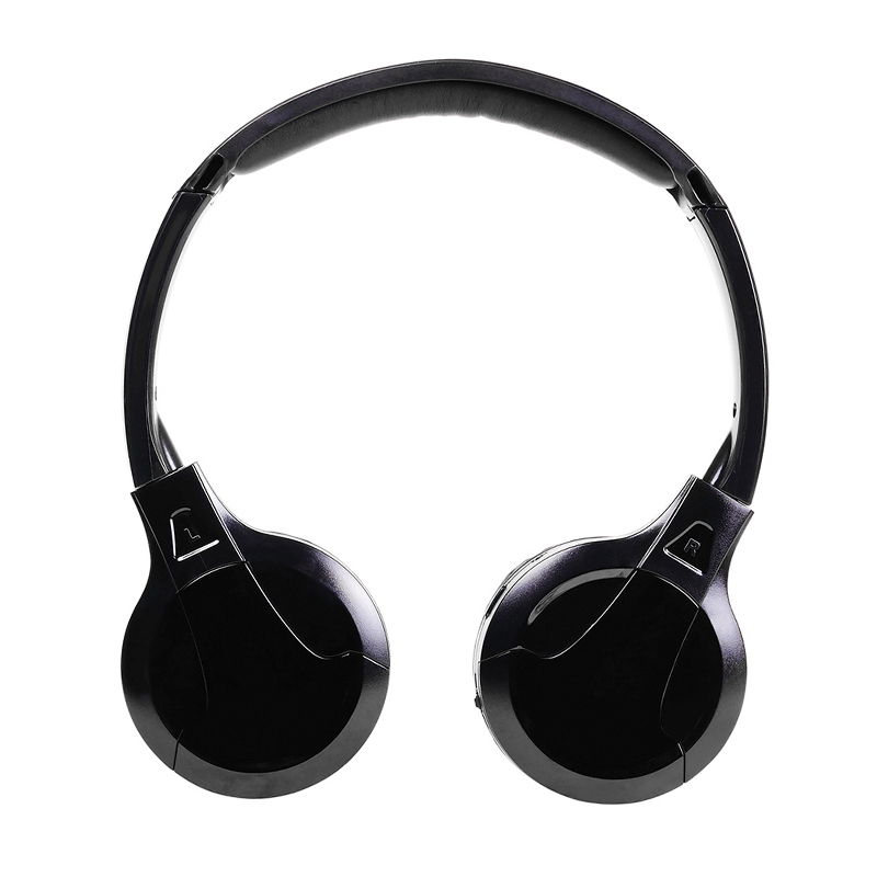 Bluetooth Headphone Foldable On-ear