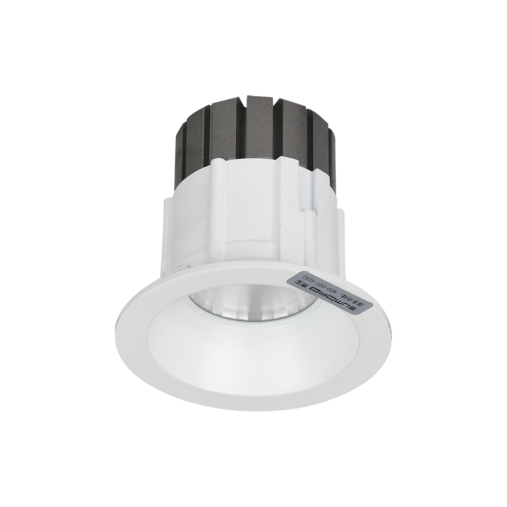 competitive price e3d85 8ac34 Light led downlights ceiling spotlight price,online shopping ...