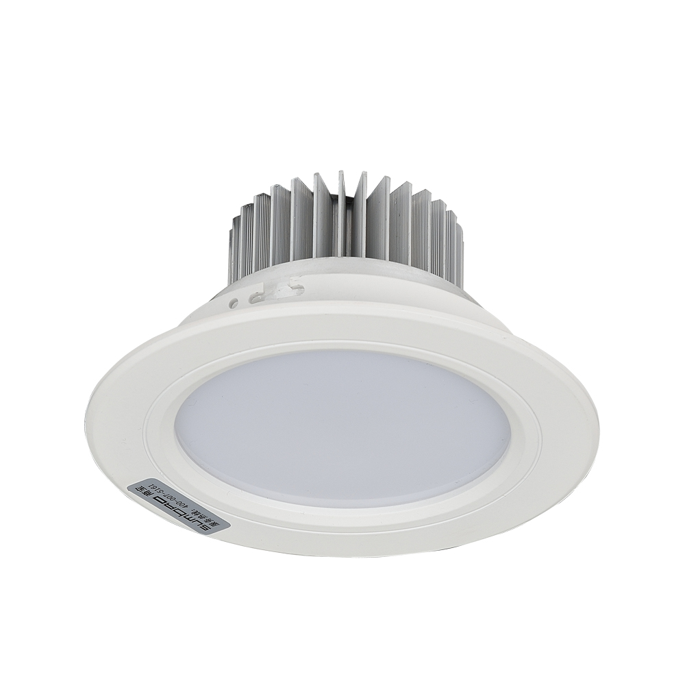 Light led downlights ul energy star ceiling spotlight price bulbs(FL005,lights for a shop)