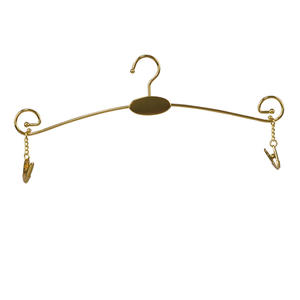 Hangers For Swimwear Wholesale(YJD-6)
