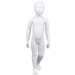 Little Girl Kids Manikin Sitting Child Size Display Kids Mannequin On Sale(ANT 3 Years Kids Mannequin)