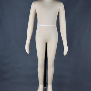 Customized Childrens Tailors Dummy