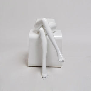 Half Body Mannequin Torso Female Mannequin Legs On Sale