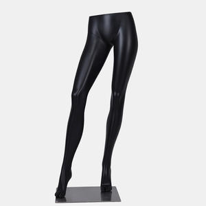 Fashion new style Female Mannequin Legs pants manikin for pants display(GMH)