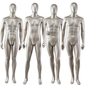 Shop man business suit mannequin male full body fiberglass display male mannequin