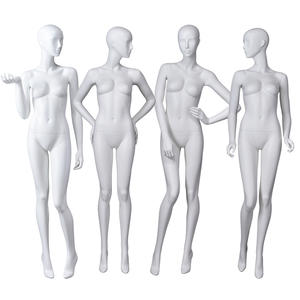 Life Size Full-body Women Mannequin Female Manikin For Sale Cheap(RF,female Manikin For Sale Cheap)