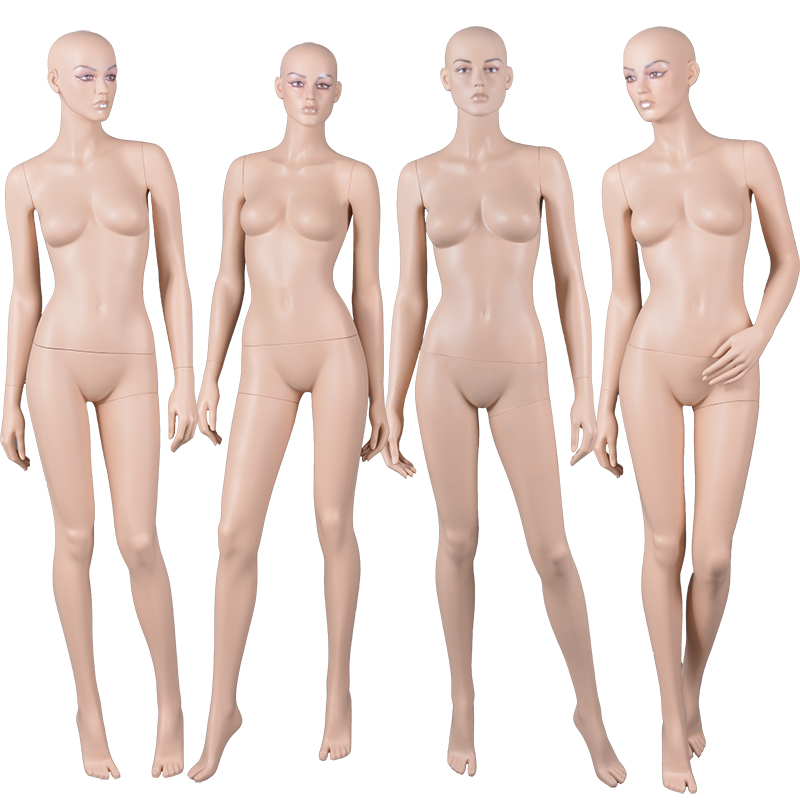 hot sex perfect girl fashion female realistic mannequin bust sexy female mannequin sex girls full size(YFM realistic mannequin bust )