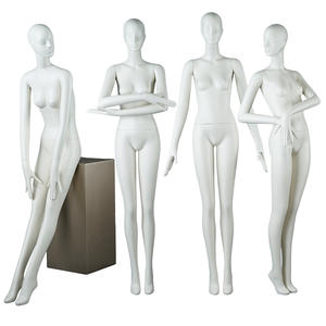 Custom-made-height-mannequin female realistic-clothing-store-display-manikin-dummy-asian-female-mannequin-for sale(
