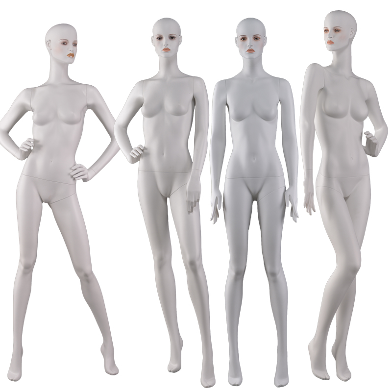 Female Mannequins Male Child Mannequins Torso For Sale