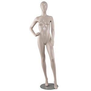 fashionable sexy lifelike female mannequin sale for window display full body female mannequin sale