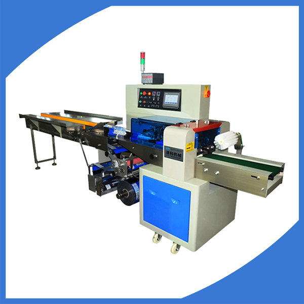 Factory price Labor Latex surgical gloves packing machine