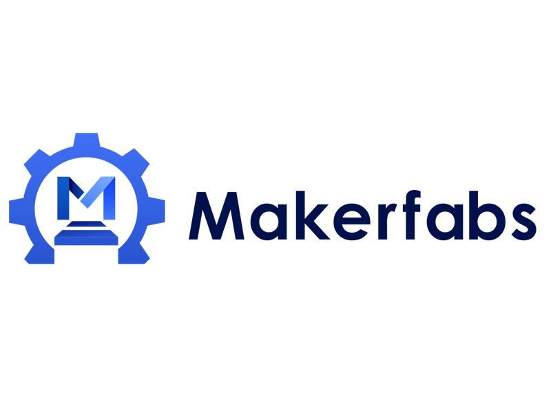 Makerfabs