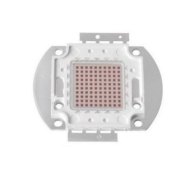 Infrared Diode 740nm High Power IR LED Chip