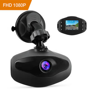 Classical Car DVR--C470
