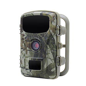 16Megapixel Image FHD 1080P Resolution Hunting Camera Hunting Camera--AHC110