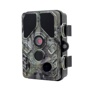 16Megapixel Image FHD 1080P Resolution Hunting Camera Hunting Camera--AHC140
