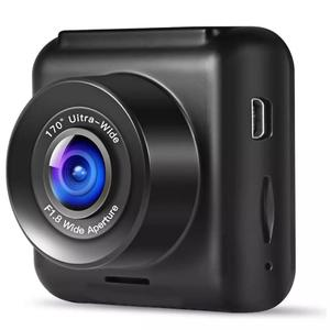 APEMAN Supplier Mini Dash Cam 1080P Full HD car Dashcam Camera DVR driving recorder with Super Night Vision