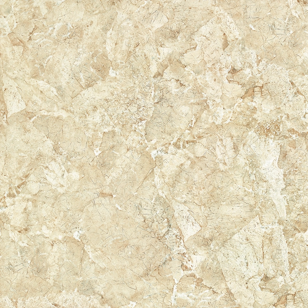 floor tiles from china 600x600mm