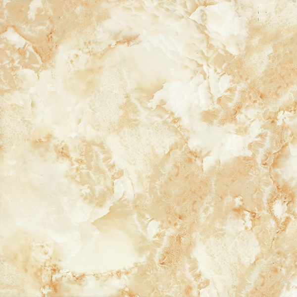 price glazed porcelain floor tile 36x36