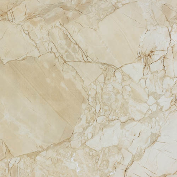 Andes Cream floor porcelanato