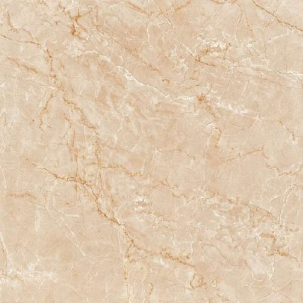 high gloss  floor tile porcelain glazed 