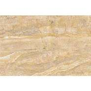 Porcelain tile stock orient marble tiles design MB692201D1