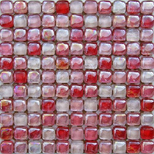 wholesale mosaic