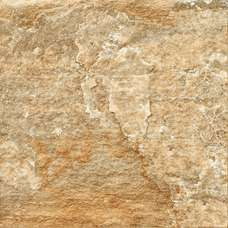 Noao super glossy china marble tile  600X600