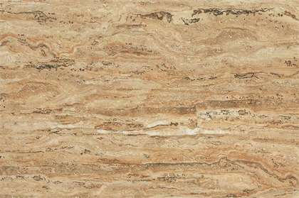 600x900mm digital glazed porcelain floor tile MB692701N1