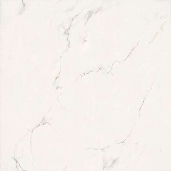 nano porcelain tile 
