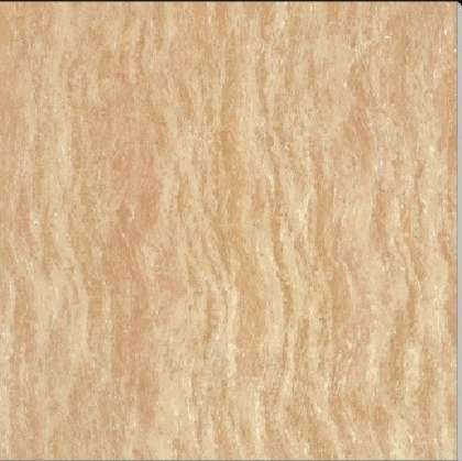 Chinese interior pink double loading floor tile wholesale W8932