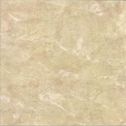 Polished tiles construction materials 5A110
