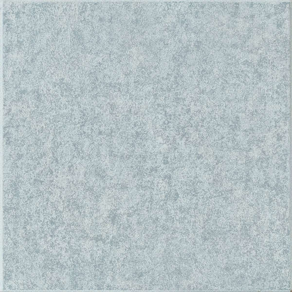 ceramics floor tiles;